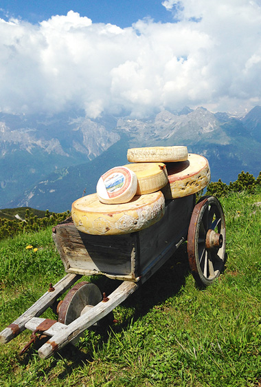 la-roda-cheese-on-cart
