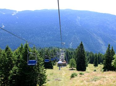 lift-panorama
