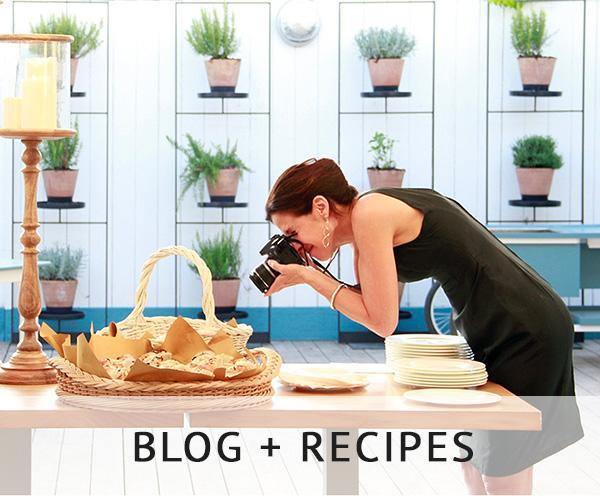 blog-recipes