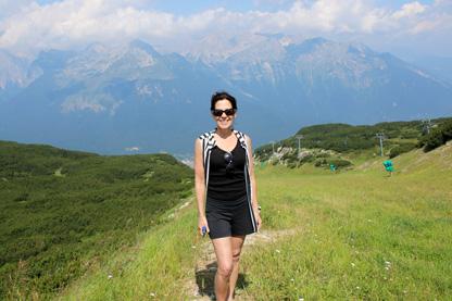 deborah-on-mountain