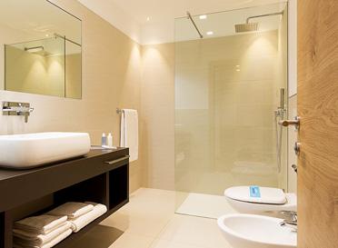 hotel_bath