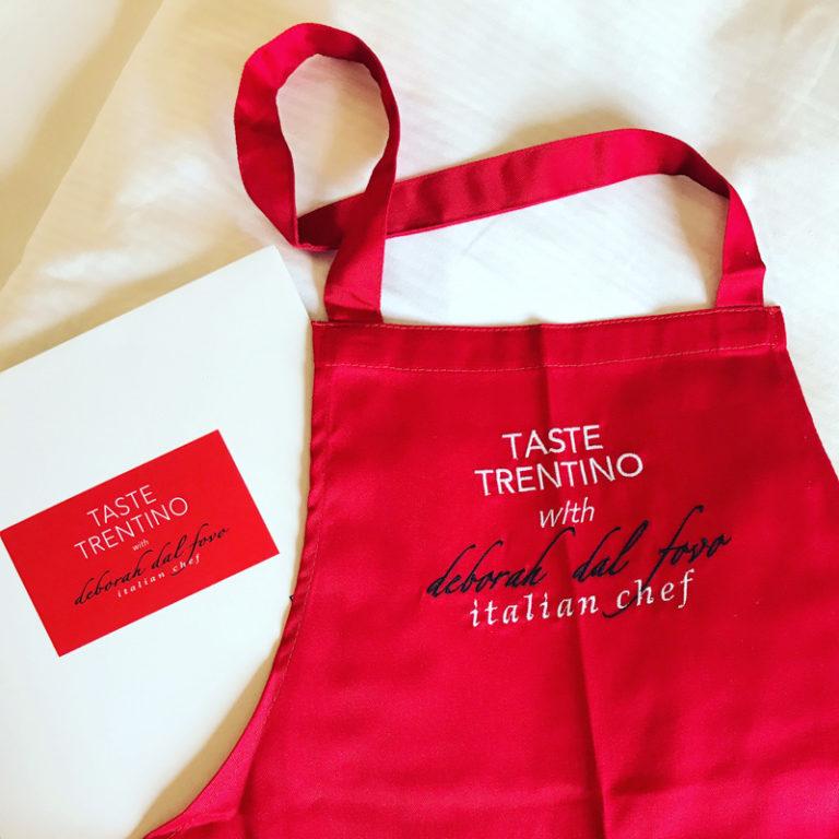 taste-trentino-apron